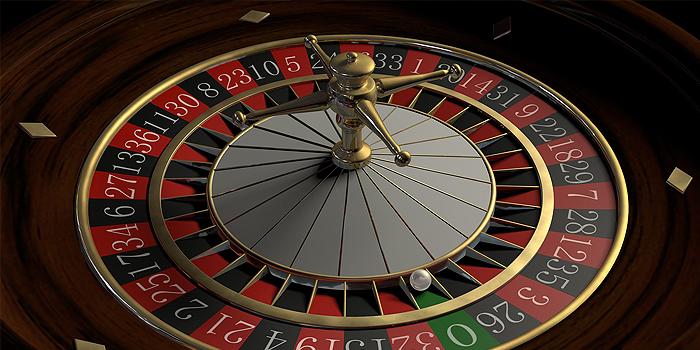free slot machine games